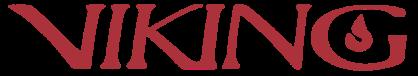 Logo Alat Pemadam Viking
