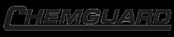 Logo Pemadam Chemguard