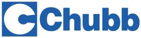 Logo Pemadam Chubb